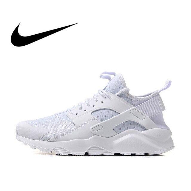 Original Al Clásica Transpirables Auténtico 819685 Nike 101