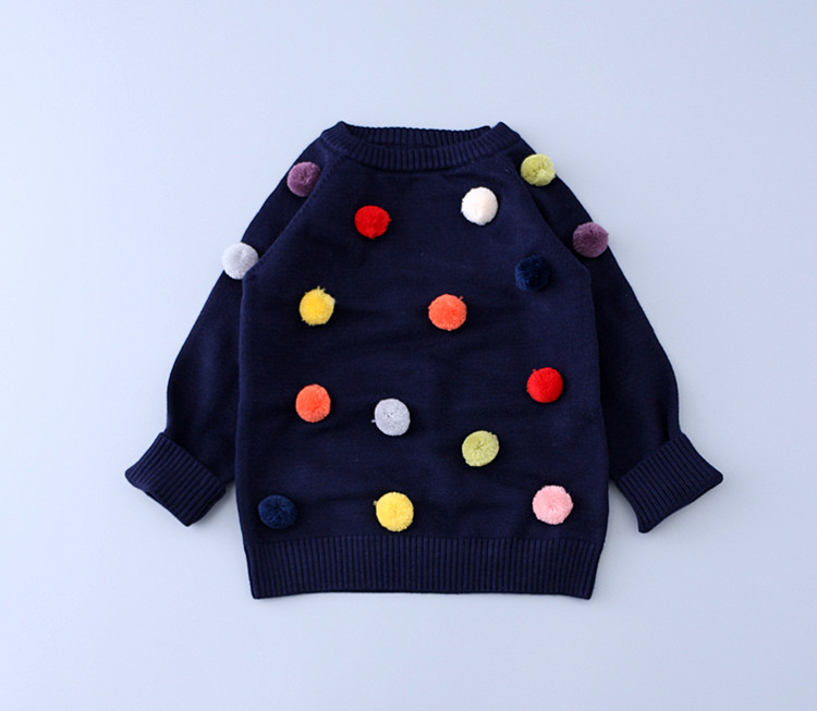 autumn-kids-sweater-colored-balls-baby-knitted-cardigans-fashion-toddler-boys-sweater-cotton-woolen-baby-girls-sweater-4