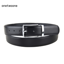 Fashion Style Genuine Leather Belts Male Belt Casual New Cowskin All-Matched Man 1DM3