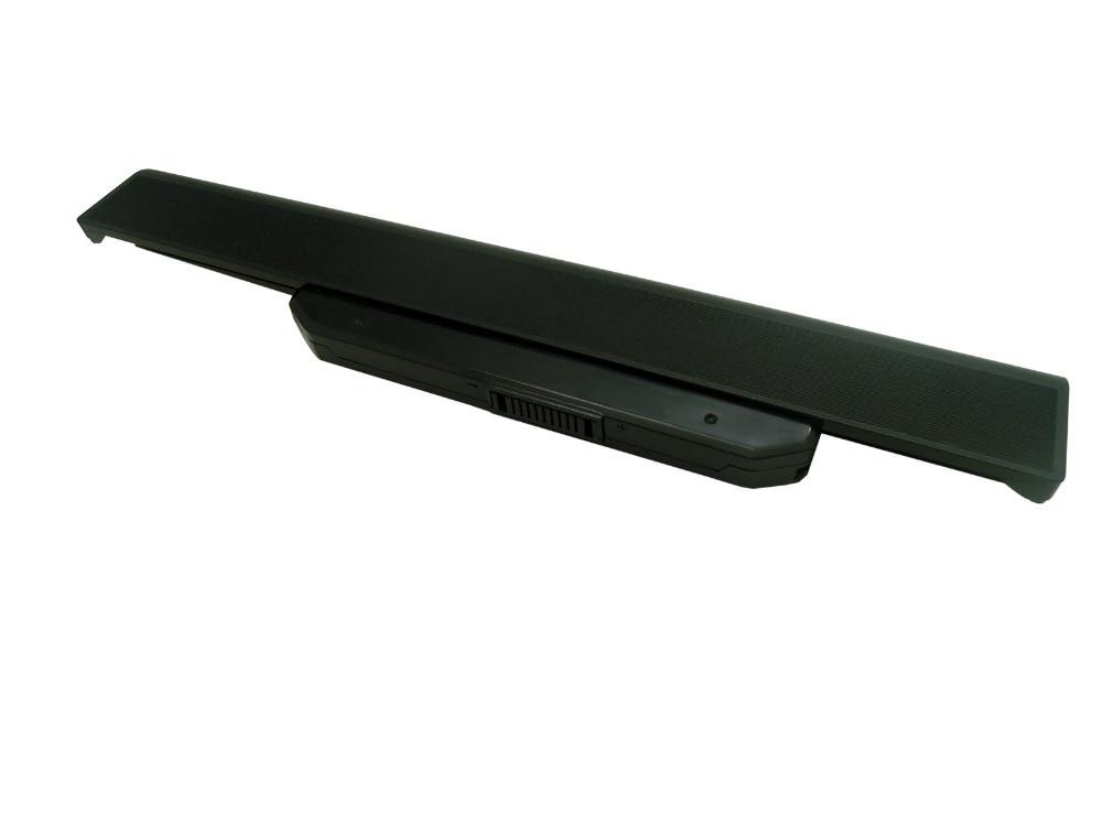 LMDTK Новый 6-элементный аккумулятор для - Аксессуары для ноутбуков - Фотография 4