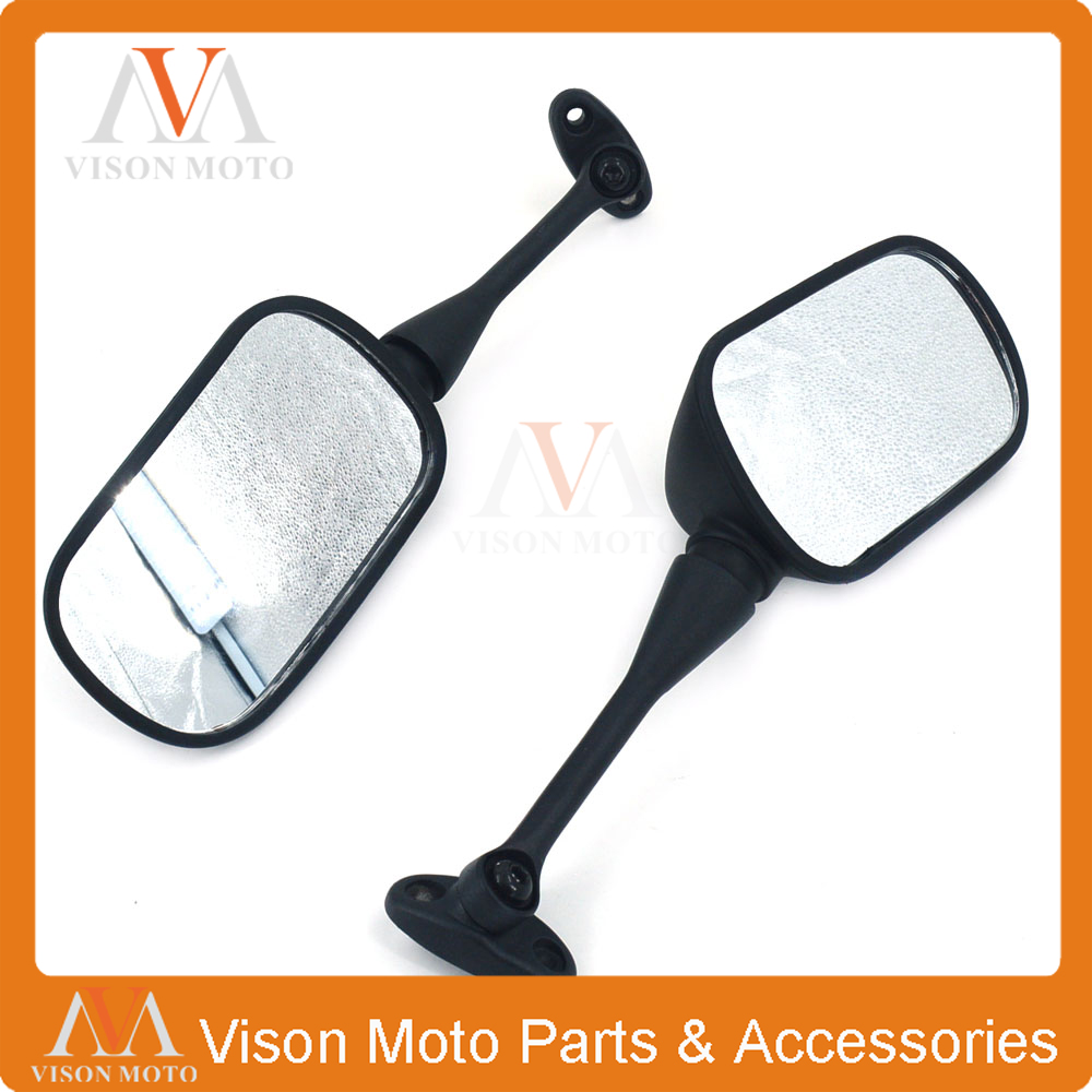 new fender eliminator fit for honda 2003 2004 2005 2006 cbr600rr & 2004 2007 cbr 1000 rr led china motorcycle spare parts Motorcycle Side Mirror Rearview Rear View For HONDA CBR600RR CBR600 RR 2003 2004 2005 2006 2007-2017 CBR1000RR CBR1000 RR 04-07