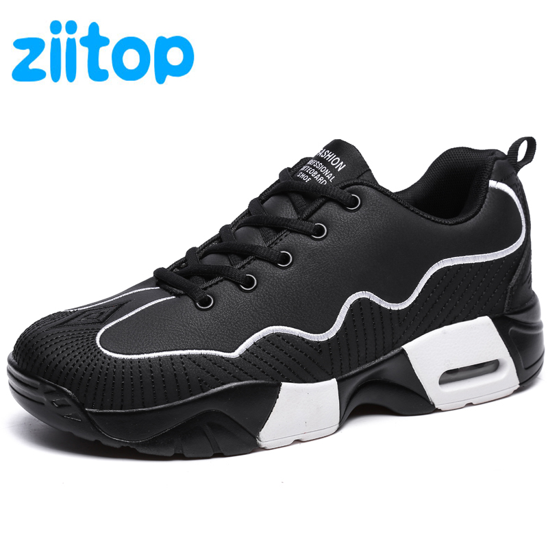 buy wholesale cheap basketball shoes for from