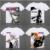 T-shirt digital impresso hot anime bleach bleach camiseta Lixívia Ichigo Kurosaki bleach suzumebachi-manga curta T-shirt dos homens