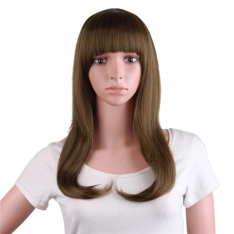 wigs-wigs-nwg0mi61092-bm2-1