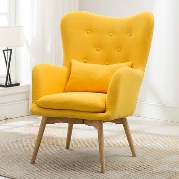 Louis Fashion Living Room Sofas 1