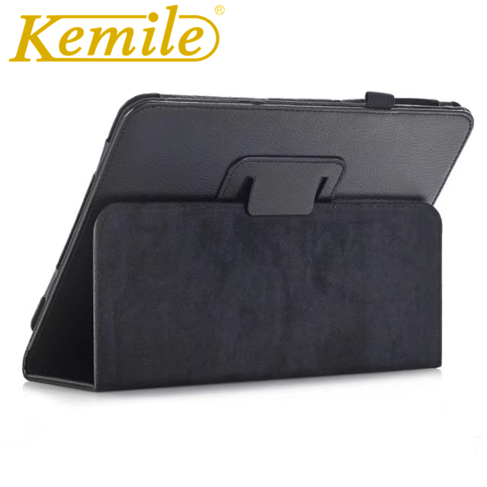 Kemile Simplism Series Fashion Wake Up Fold Stand Leather Case Smart For iPad mini 4 7.9 inch A1550 A1538 Smart Case cover