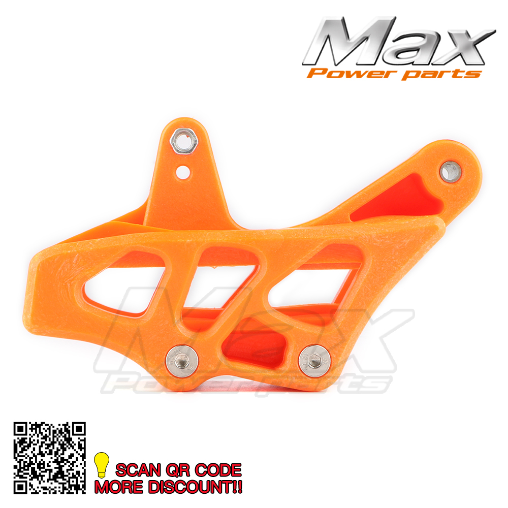 Motorcycle Chain Guide For KTM 125 250 350 450 530 SX SX-F EXC EXC-W XC-W XC-F 2008-2016 690 SMC/R/ABS FREERIDE 250 350