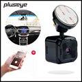 Mini Car DVR Camera 720P Car Camera Recorder Wifi Car DVR HD Dash Cam for Android & IOS Video Registrator G-sensor Car Camcorder