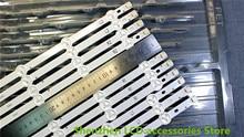 10PCS/SET FOR  LG 42 inch 6916L 1412A  6916L 1413A  6916L 1414A  6916L 1415A  L1+R1=6PCS  L2+R2=4PCS  R1+L1=82.4CM R2+L2=82.4CM