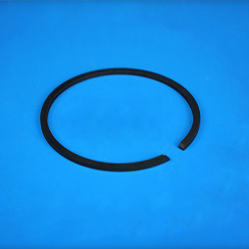 1pc Pison Ring Engine Parts For DLE20/DLE20RA/DLE40 Engines