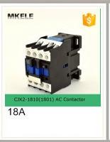 Das Beste La1-dn22 F4-22 2no Elektrische Ausrüstungen & Supplies 2nc Hilfs Kontaktieren Block Für Cjx2 Lc1-d Ac Schütz Schütze