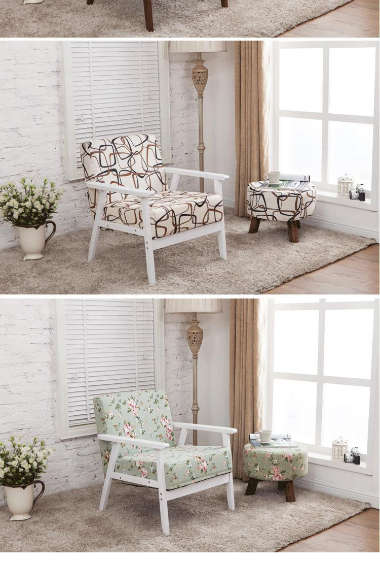 popular commercial restaurant chairs-buy cheap commercial