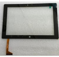 New For 10.1 x view Quantum Xenon 10 Wins Tablet touch screen panel Digitizer Glass Sensor replacement Free Shipping