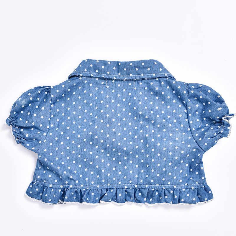 a4bd516a8d70b New 2019 summer baby girl dress Cute sleeveless dress with small heart+  short cardigan 2/pcs Newborn baby girl clothes set
