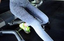 Yoga High Waist  Lulu Workout Leggings For Women