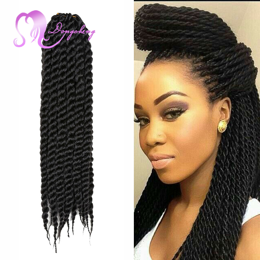 new hair braids styles the mambo twist braiding hair crochet curly 3266