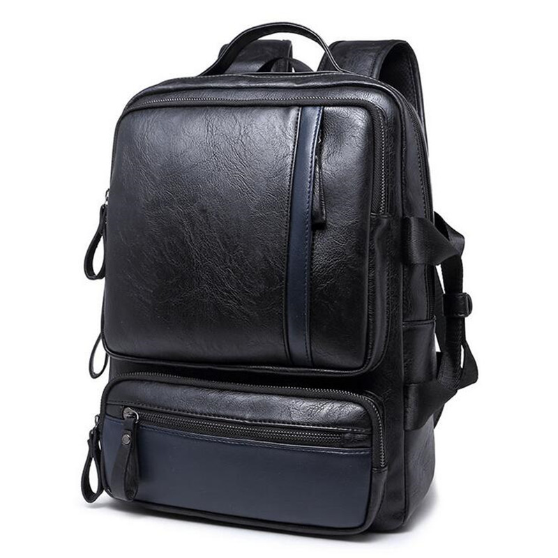 Popular Cool Backpacks Men-Buy Cheap Cool Backpacks Men lots from ...