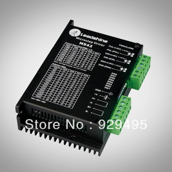 M542 Drive for Large Format Printer spare parts