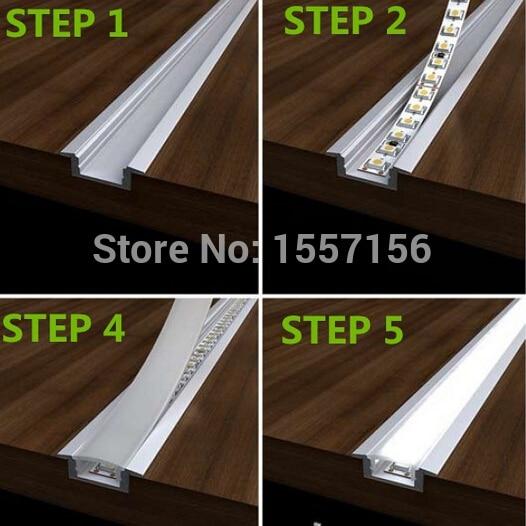 Online Shop 2015 hot sale 12mm led strip light base for DC12 led ...