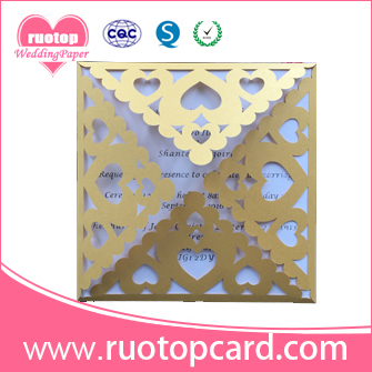 Lace card wedding invitations chinese birthday invitation cards lace card wedding invitations chinese birthday invitation cards laser cut elegant invitation cards filmwisefo Image collections