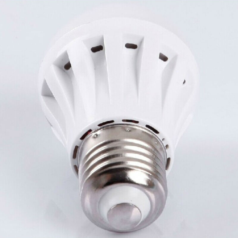 3 Watt 12 Volt Dc Light Bulbs : Piece led bulbs w light bulb dc v e volt