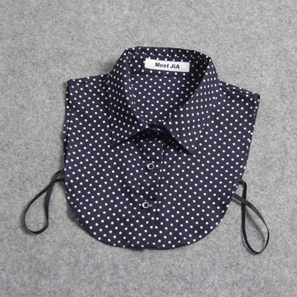 Корейская версия, Женская винтажная мода, волнистый воротник, индивидуальный свитер большого размера, одежда, аксессуары для женщин