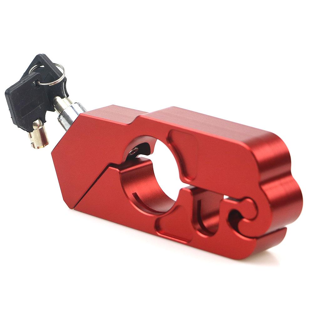motorcycle handle lock (8)