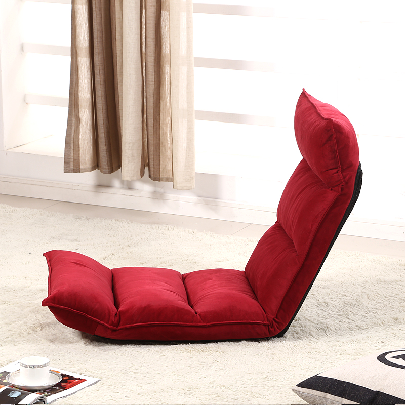 Most comfortable living room chair regarding invigorate for Most comfortable living room sets