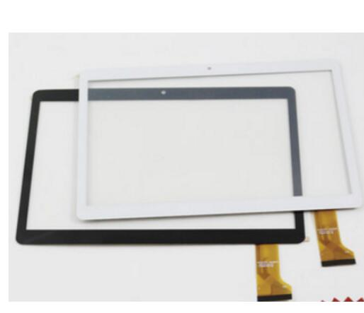 New Touch screen Digitizer For Digma Plane 9507M 3G PS9079MG Tablet outer Touch panel Glass Sensor replacement Free Shipping new for 7 digma plane 7005st 3g ps7039pg tablet touch screen touch panel digitizer glass sensor replacement free shipping