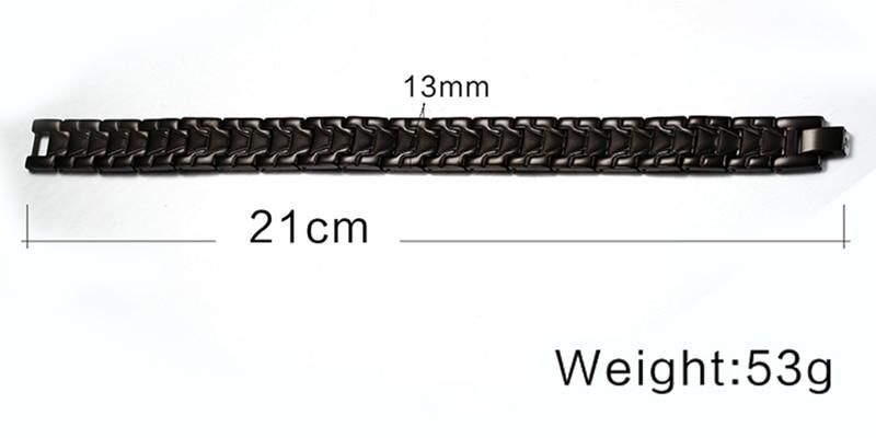 800-1-21cm