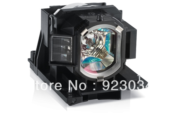 SP-LAMP-064 lamp with housing for InFocus IN5122 IN5124 180Days Warranty sp lamp 064 original bare lamp for infocus in5122 in5124 projector