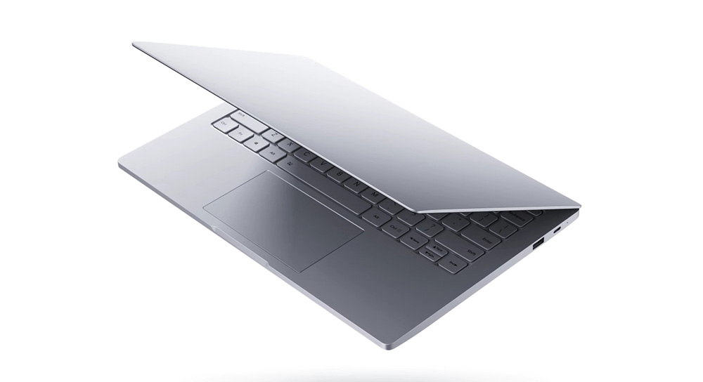 Mi Notebook Air 1