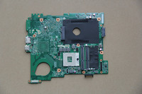 CN 0VVN1W 0VVN1W VVN1W For DELL Inspiron N5110 Laptop motherboard HM67 DDR3 fully tested work perfect laptop motherboard dell inspiron n5110 inspiron n5110 -
