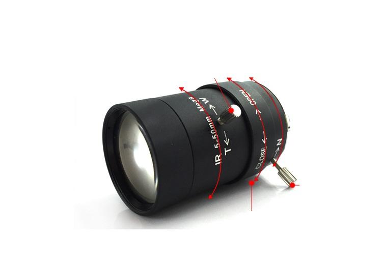 5-50mm2