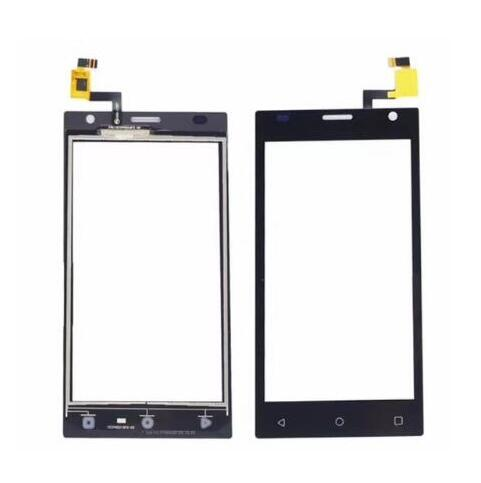 Touch For Prestigio Wize OK3 PSP3468 DUO PSP3468DUO Touch screen Digitizer Sensor NO LCD image