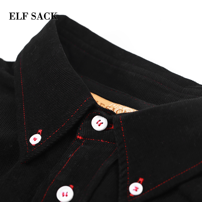 Coats Autumn Solid Black Full Femme camel Jackets Collar Women Red Sack Cotton New Woman Casual Elf burgundy Streetwear Tops Square Short UqIxwA5P