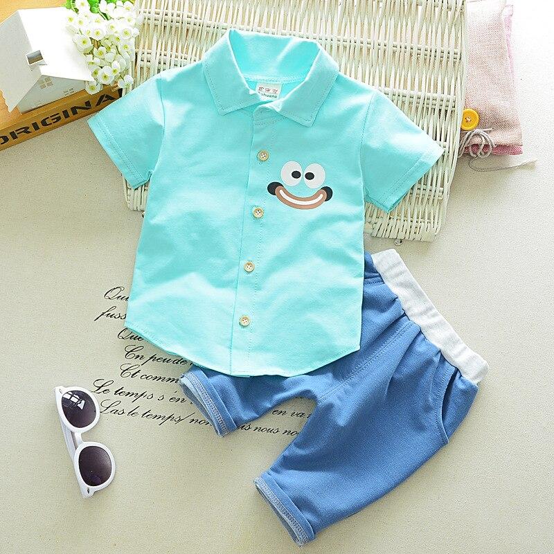 дитяче літо прохолодно красивий мода - Дитячий одяг - фото 4