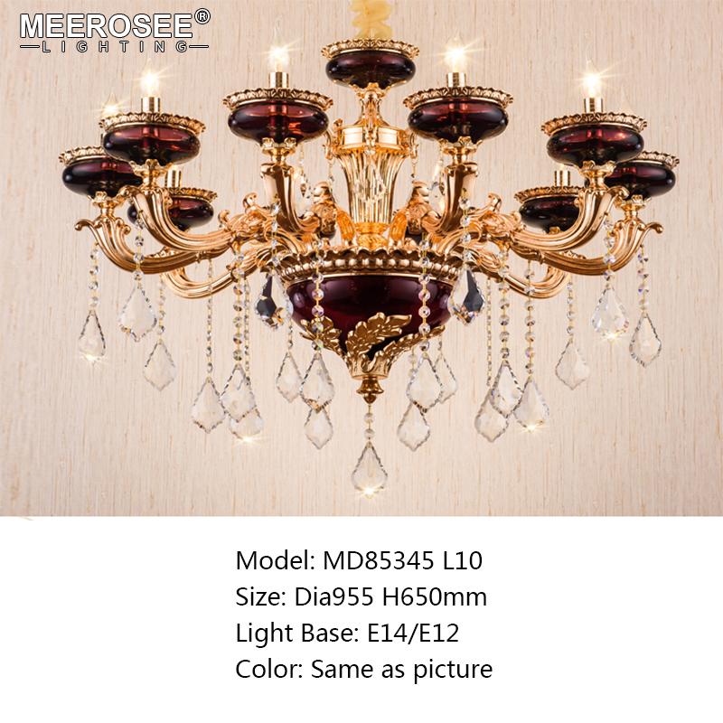 MD85345_03