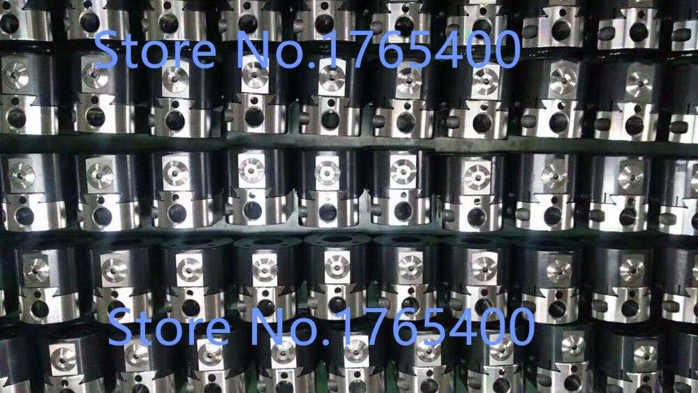 Купить с кэшбэком Precision NBH2084  8-280mm  Boring Head System+BT50 M20 Holder +8pcs 20mm  Boring Bar  Boring rang 8-280mm Boring Tool Set