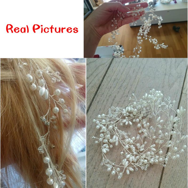 HTB1Q9W4RFXXXXboXVXXq6xXFXXXJ Luxury Rhinestone Crystal Pearl Wild Berries Hair Jewelry For Women