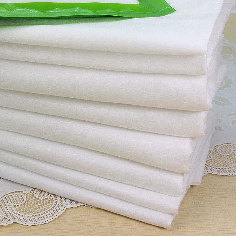 1/2pcs Quick Dry Microfiber Hair Bath Towel High Absorbent Hair Towel Travel Home Use XH8Z OC16