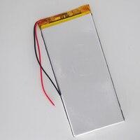 Shenzhen Technology 3955125 40000mah 3 7v Lithium Polymer Battery 3 7V Volt Li Po Ion Lipo