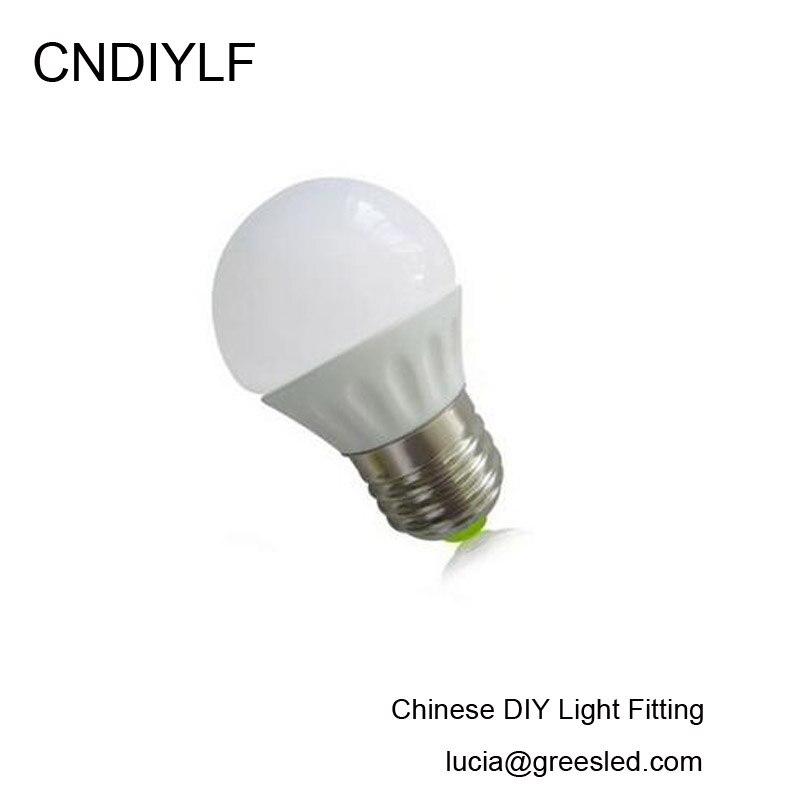 Online kaufen gro handel 12 volt lampe aus china 12 volt for Lampen 34 volt 3 watt