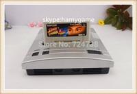 HAMY FC3Plus - North America & Japanese NES, Super NES, and SEGA Genesis 3
