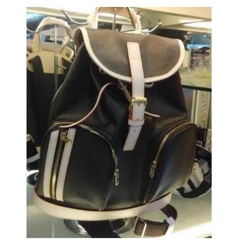2019 new fashion palm springs backpack can be used by both men and women real leather speedy bag free shipping2019 new fashion palm springs backpack can be used by both men and women real leather speedy bag free shipping
