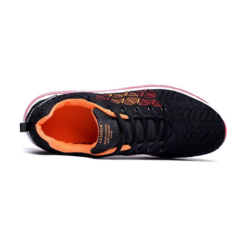 Blue Gold Almofada Homens Sapatos Andaziyan2019 Black black Palma black Red Cheios Novos IRpPq5nq0