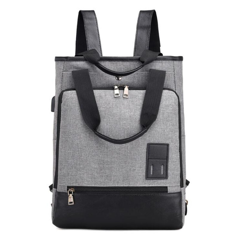 Oxford Men Chest Pack Single Shoulder Strap Back Bag Crossbody Bags for Women Sling Shoulder Bag Back Pack Travel