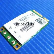 Wi-fi/WLAN карта для HP 6930 p 8530 p 8730 8730 w 8530 w 2530 p 6530b 6730b WI-FI