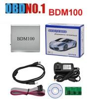 BDM100 programmer wholesale and retailed BDM 100 ECU PROGRAMMER bdm 100 tool BDM100 Auto Programmers