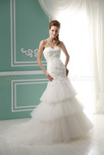 free shipping casamento vestido de noiva 2014 new fashion Removable skirt hot long sexy tulle lace wedding dresses bridal gown high power led chip 850nm 940nm ir infrared 3w 5w 10w 20w 50w 100w emitter light bead cob 850nm 940 nm night vision cctv camera
